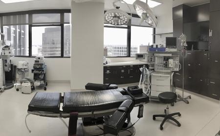 surgery-center-new3